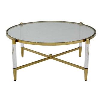 19155622-tetsu-furniture-living-room-coffee-table-01