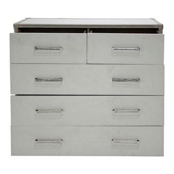 19155626-amibia-furniture-storage-organization-storage-furniture-01