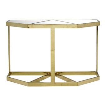 19155628-allen-furniture-living-room-console-01