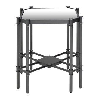 19155630-addis-furniture-living-room-end-table-01