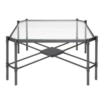 19155632-addis-furniture-living-room-coffee-table-01