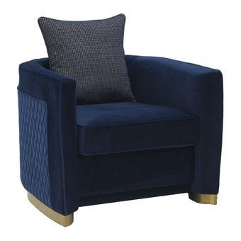 19155636-henesia-furniture-sofa-recliner-armchairs-06