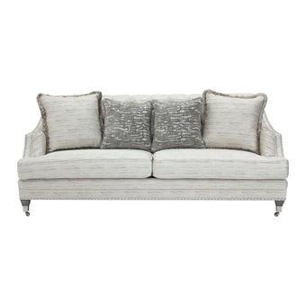 19155781-hanalo-furniture-sofa-recliner-sofas-01