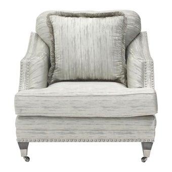19155782-hanalo-furniture-sofa-recliner-sofas-01