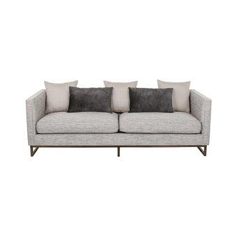 19156007-arbuckle-furniture-sofa-recliner-sofas-06