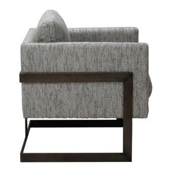 19156008-ashbury-furniture-sofa-recliner-armchairs-05