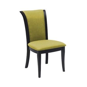 เก้าอี้ รุ่น Honfine