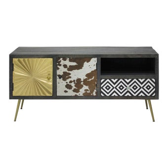 19156837-benefit-furniture-living-room-console-01