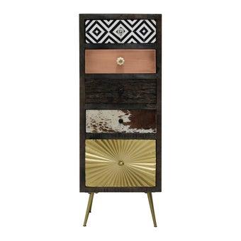 19156838-benefit-furniture-storage-organization-storage-furniture-01