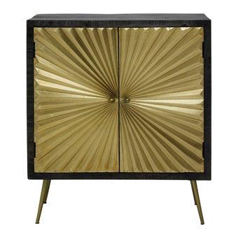 19156839-benefit-furniture-storage-organization-storage-furniture-01