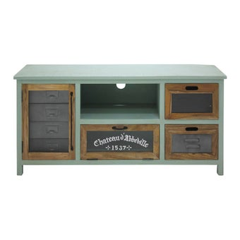 19156841-bovila-furniture-storage-organization-storage-furniture-01