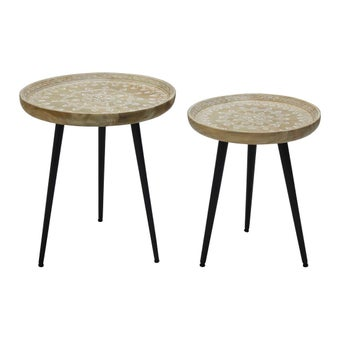19156844-bevozo-furniture-living-room-end-table-01