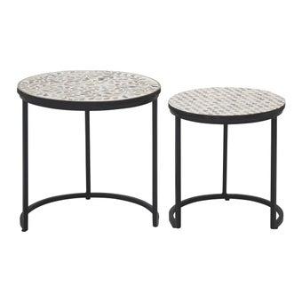 19156846-balong-furniture-living-room-end-table-01