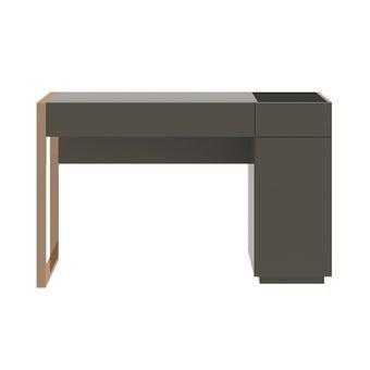 19157003-heztiara-furniture-bedroom-furniture-dressing-table-01