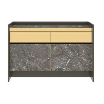 19157031-levenzo-furniture-bedroom-furniture-dressing-table-01