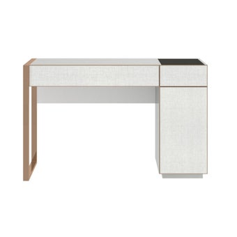 19157048-heztiara-furniture-bedroom-furniture-dressing-table-01