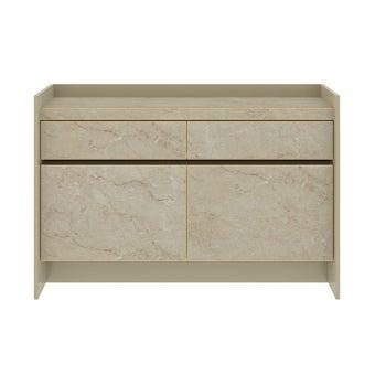 19157065-levenzo-furniture-bedroom-furniture-dressing-table-01