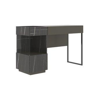 โต๊ะเครื่องแป้ง รุ่น Viera-00