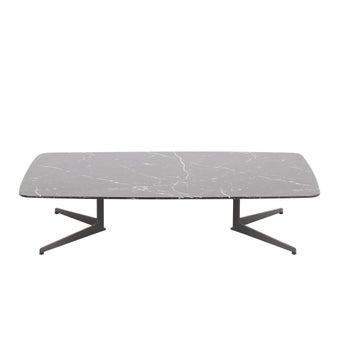 โต๊ะกลาง รุ่น Totoro สีดำ-02