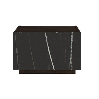 19158187-aureus-furniture-bedroom-furniture-beds-01