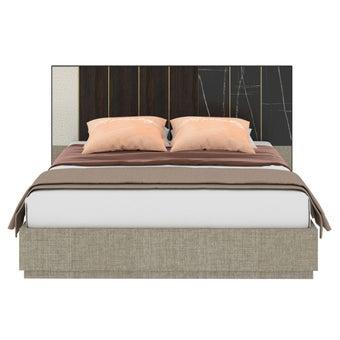 19158191-aureus-furniture-bedroom-furniture-beds-01