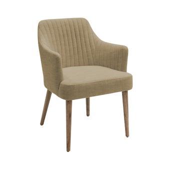 เก้าอี้ รุ่น Bina