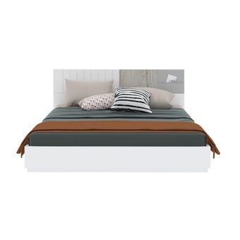 19168007-econi-b-furniture-bedroom-furniture-beds-01