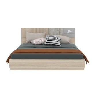 19168008-econi-b-furniture-bedroom-furniture-beds-01