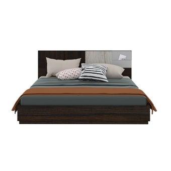 19168009-econi-b-furniture-bedroom-furniture-beds-01