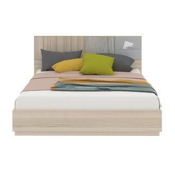 19168017-econi-b-furniture-bedroom-furniture-beds-01