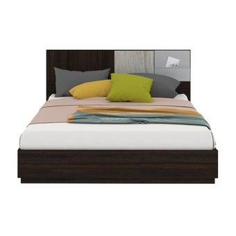 19168018-econi-b-furniture-bedroom-furniture-beds-01