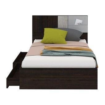 เตียงนอน รุ่น Econi-B