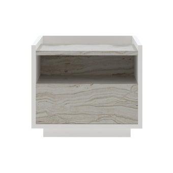 19168028-econi-b-furniture-bedroom-furniture-night-table-01