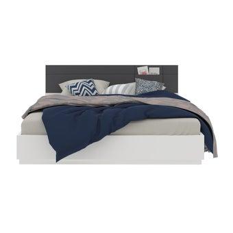 19168037-minimo-b-furniture-bedroom-furniture-beds-01