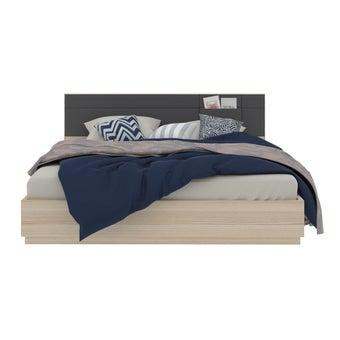 19168038-minimo-b-furniture-bedroom-furniture-beds-01