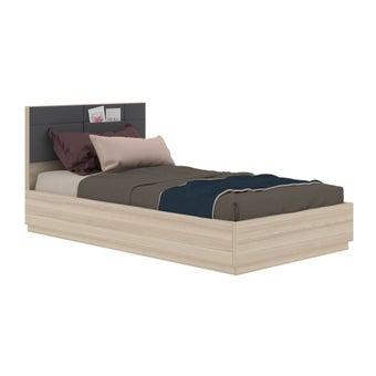 เตียงนอน รุ่น Minimo-B