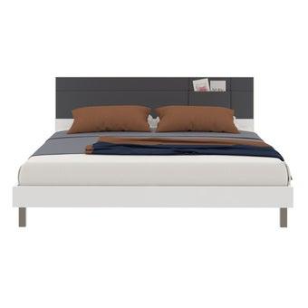 19168043-minimo-b-furniture-bedroom-furniture-beds-01