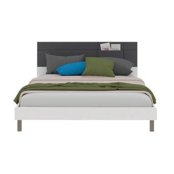19168045-minimo-b-furniture-bedroom-furniture-beds-01