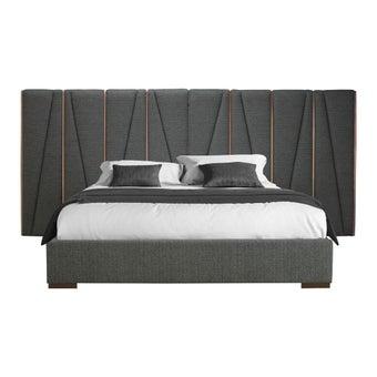 19168194-nitoya-furniture-bedroom-furniture-beds-01