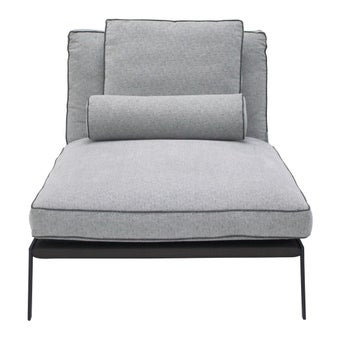 19168297-juvie-furniture-sofa-recliner-daybed-01