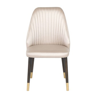 เก้าอี้ รุ่น Wippy สีครีม-01