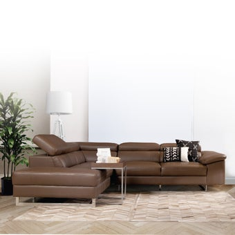 19168877-suada-furniture-sofa-recliner-corner-sofas-01