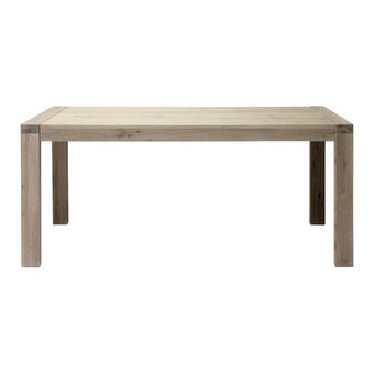 19169041-fumin-furniture-dining-room-dining-tables-01