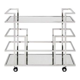 19169043-londy-furniture-dining-room-bar-carts-01