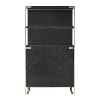 19169044-labonza-furniture-storage-organization-book-storage-01