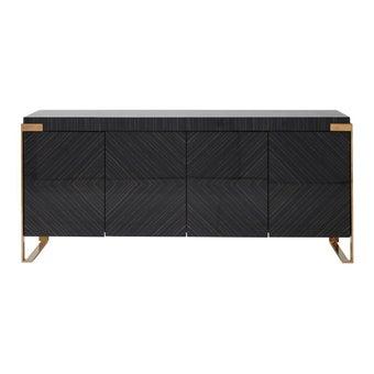 19169045-labonza-furniture-storage-organization-storage-furniture-01