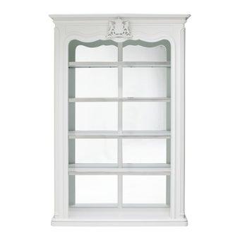 19169049-int7815-furniture-storage-organization-storage-furniture-01