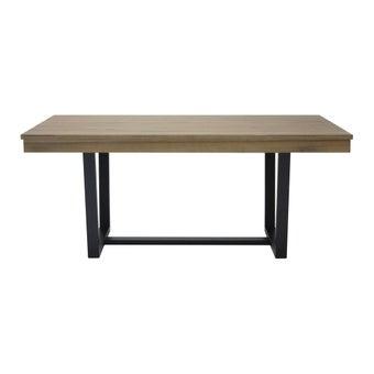 19170001-sanako-furniture-dining-room-dining-tables-01