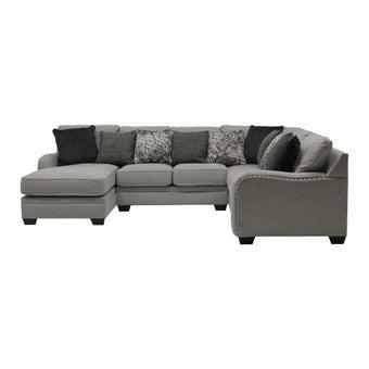 19170003-anzero-furniture-sofa-recliner-corner-sofas-01