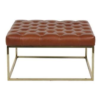 19170069-phantom-furniture-bedroom-furniture-stool-benches-01